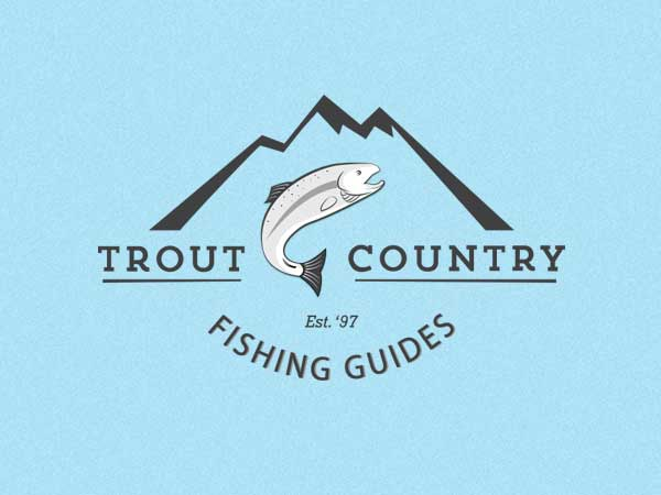 Trout Country Fishing Guides